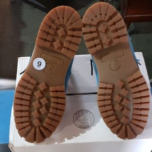 Timberland Boots New without box